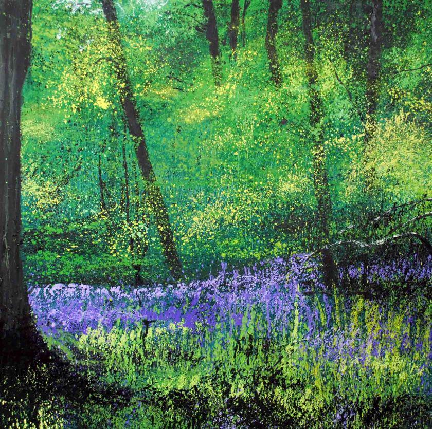 Bluebell Wood_edited-1
