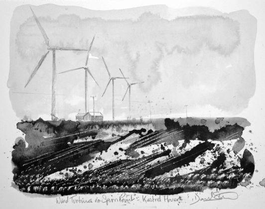 Turbines_edited-1